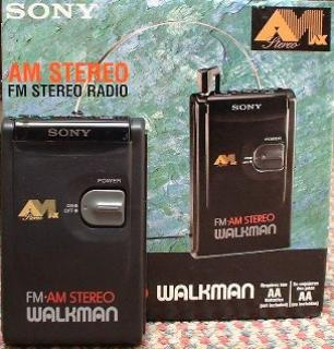 srf42-Sony AM Stereo Walkman.jpg
