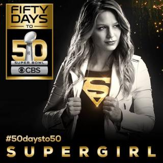 supergirl50.jpg