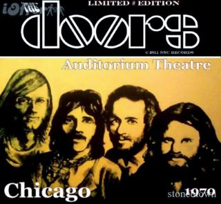 the-doors-live-chicago-ill-1970-february-15-ltd-cd-9074.JPG