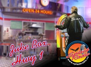 today-jukebox.jpg