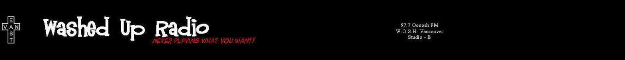 8ffeeb812af8882a22e70c8f435b5901_ce003cad318659c82e827d18b492da8f_8896ab4ef73f505ce7484df0c3b1a4aa.jpg