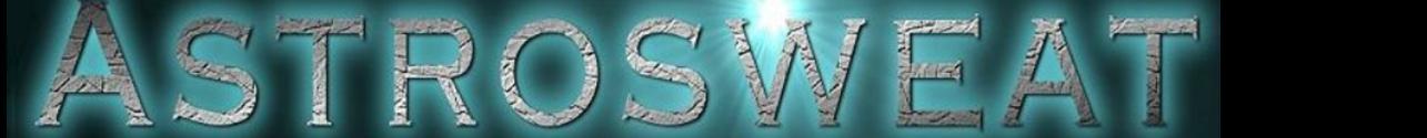 Astrosweat Justcast Banner.jpg