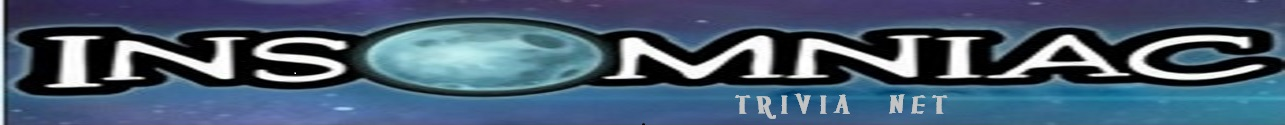 Insomniac-Banner.png
