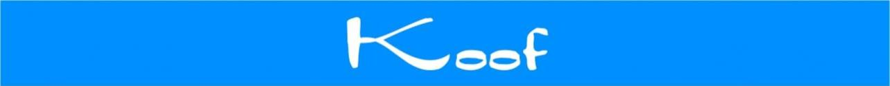 Koof Camup banner-v2.jpg