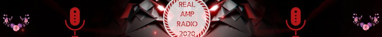 Real Amp radio Banner 2020.png