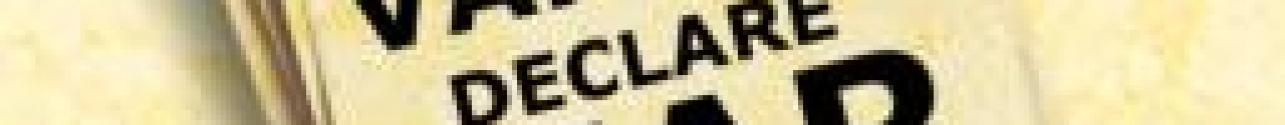 VAPERS-DECLARE-WAR-2048x1000_c.jpg