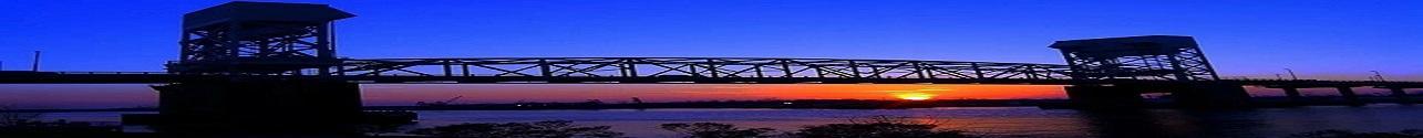 Wilmington bridge banner.jpg
