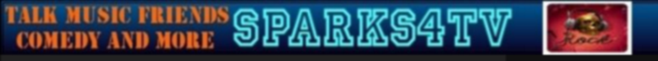 camup banner.png