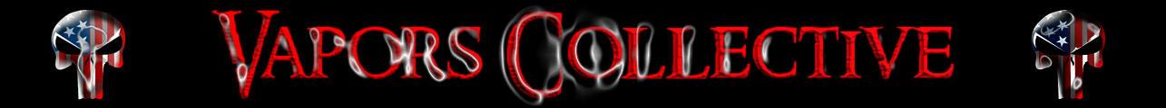 cooltext219562830208735 (2) copy.jpg