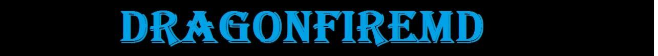 name banner.jpg