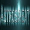 AstroSweat