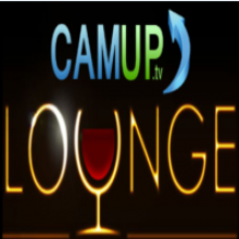 CamUp Lounge's picture