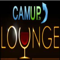 CamUp Lounge