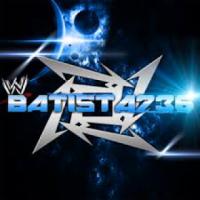 Batista736's picture