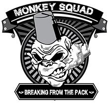 MonkeySquad