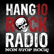 Hang10RockRadio