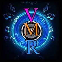 VarietyMixRadio