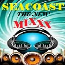 The SeaCoast