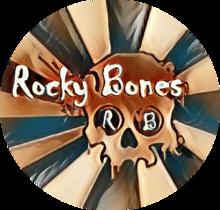 rockyboneswrol