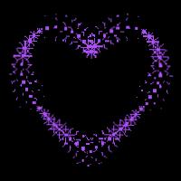 Purpledaze