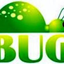 Irishbug Radio