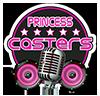 CastersPrincess