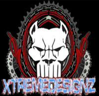 XtremeDesignz