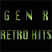 Gen X Retro Hits