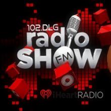 DLGRadioOrlandoFM