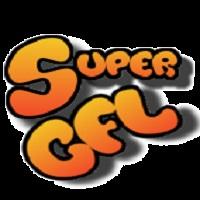 SuperCFL