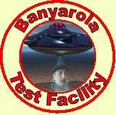 Banyarola