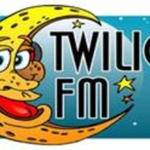 twilightfm