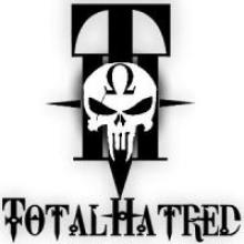 TotalHatred