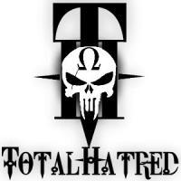 TotalHatred