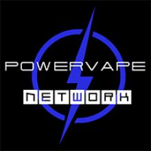 POWERVAPE NETWORK