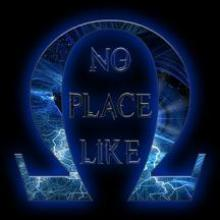 No Place Like Ohm