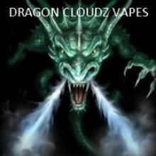 dragoncloudzvapes