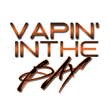 East_Bay_Vaper