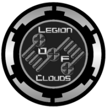 Legion_of_Clouds
