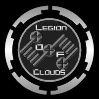 Legion_of_Clouds