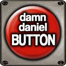 DANL2633