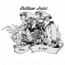 Outlaw Juice