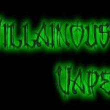 VillainousVapes