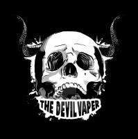 TheDevilVaper
