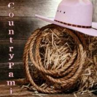 CountryPami