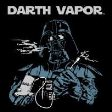 darth_vaper