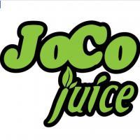 JoCo Juice