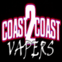 Coast 2 Coast Vapers
