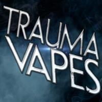 TraumaVapes