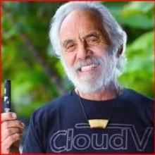 cheech_chong_vape